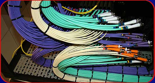 cable looms