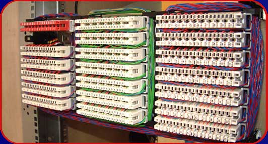 Cable embly and Equipment Rack Wiring UK on dart rack, conduit rack, audio rack, painting rack, electrical rack, hollywood rack, wood rack, controller rack, power rack, cable rack, harness rack, transmission rack, switch rack,
