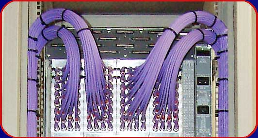 Pleasing Computer Wiring Rack Wiring Diagram Data Wiring Digital Resources Funapmognl
